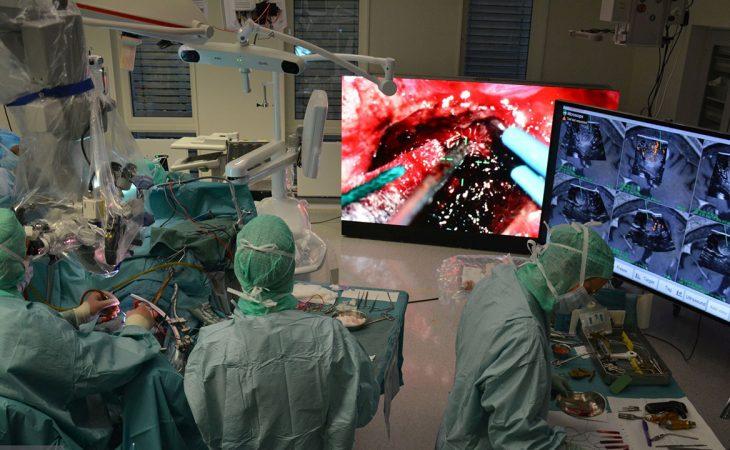 Operasjon